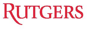 Program Faculty - Rutgers RWJ Internal Medicine Residency Program